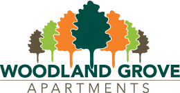 Woodland Grove Apartments
